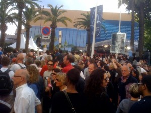 Cannes.Day1.mob