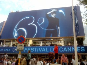 Cannes.Day1.photo4.palais poster