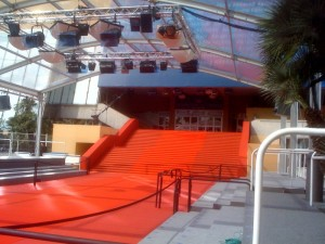 Cannes.Day3.red carpet