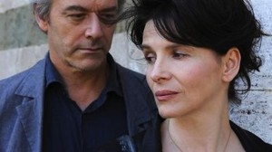 Certified Copy-thumb-600x337.Festworks