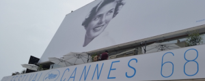 cropped-cropped-Cannes-6x338.png