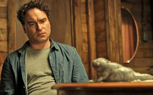 johnny-galecki_Master_Cleanse