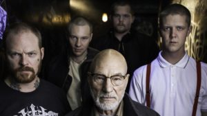 jeremy-saulniers-green-room-is-the-punk-rock-action-flick-you-always-wanted-1433944343