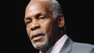 Danny Glover has some things to say to the people of Mississippi