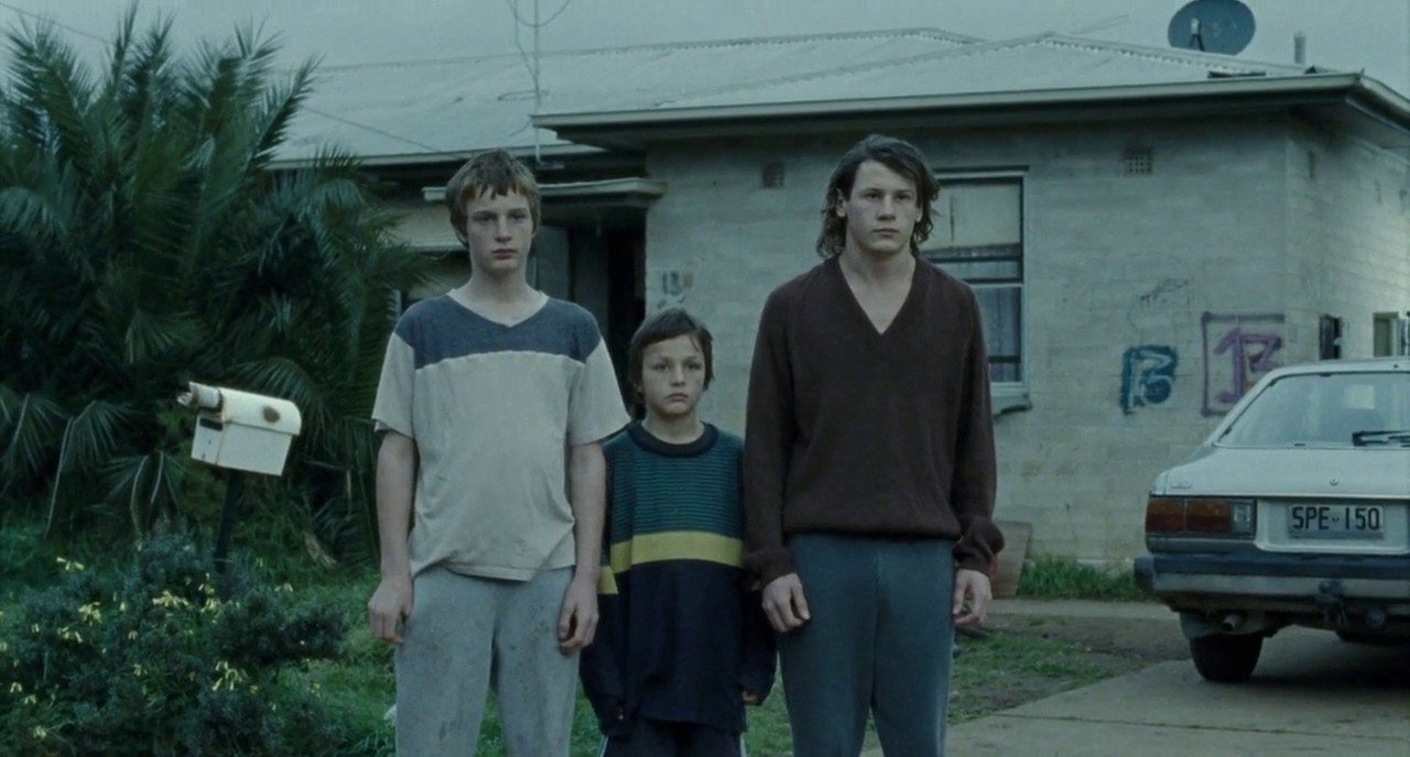Image result for Snowtown