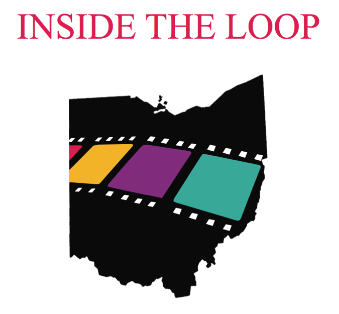 FILM FESTIVAL NEWS: Inside The Loop Film Festival announces Call for Entries – New Ohio-based fest makes its debut in October