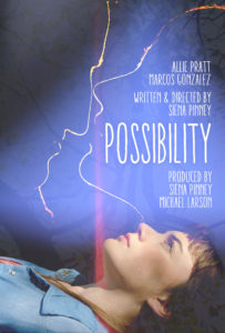 POSSIBILITY_POSTER