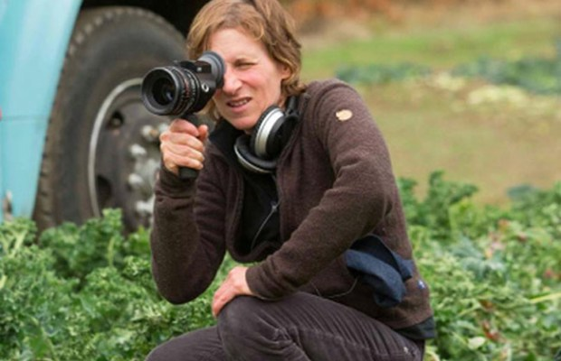 """THE GUEST COLUMN: Women Texas Film Festival's Justina Walford asks, """"Do you dare look inside a female filmmaker's brain?"""" """"Can you handle the Sisterhood?"""""""