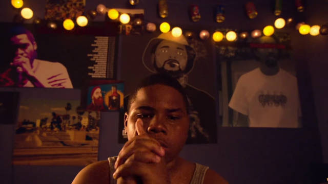 VOD REVIEWS: Chad Hartigan's MORRIS FROM AMERICA has great performances from Craig Robinson and Markees Christmas, a lot of heart, and deserves a first or second look on VOD